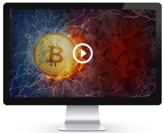 bitcoin cc)