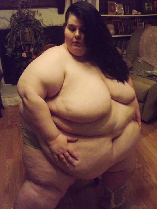Hobbs nm huge tits threesome
