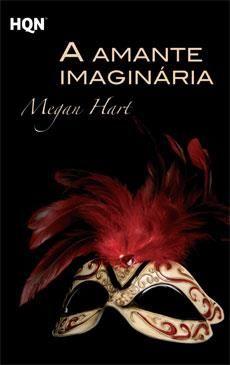 A amante imaginária