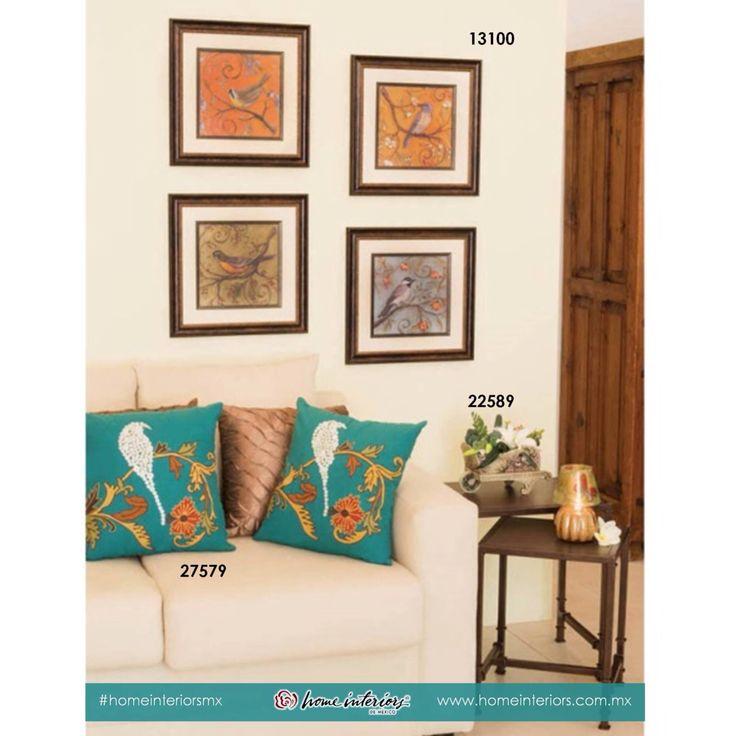 Decoración Y Estilo, En Home Interios Cancún U0026 Riviera Maya