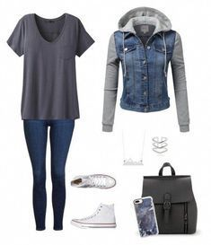 Junior Girl Clothing Stores | Where To Buy Clothes For Tween Girls | Tween Online