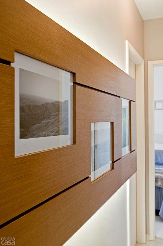 Les 170 meilleures images du tableau home decor accent for Interieur no 253