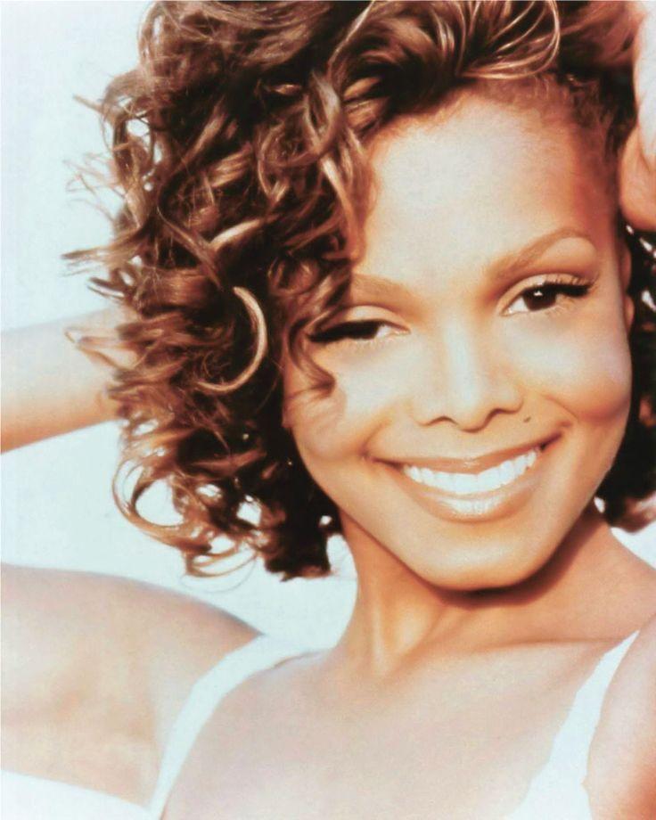 Lyric nasty janet jackson lyrics : 151 best Janet Jackson images on Pinterest | Michael jackson ...