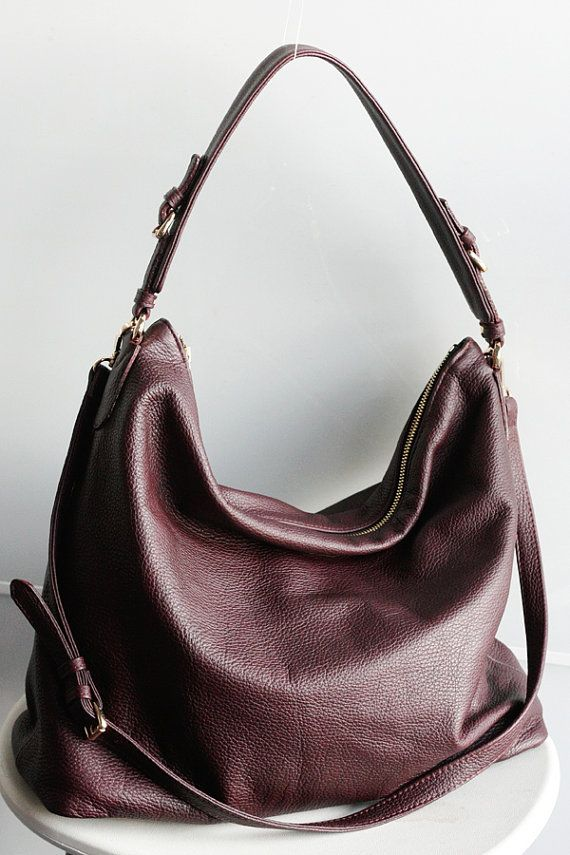 12 best images about hobo bags on Pinterest