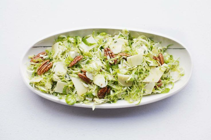 Perfect for a side salad, a dessert or a spectacular course during your dinner party   domino.com
