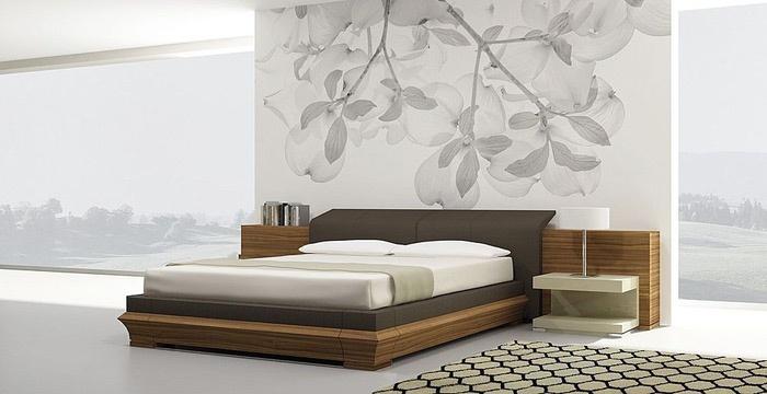 Yatak Odası Modelleri http://www.yatakodasimobilyasi.com/yatak-odasi.html
