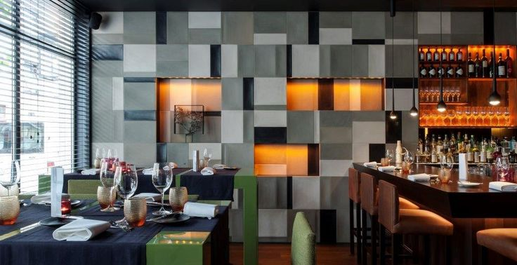 Casabagno présente Giovanni Barbieri, stone designer - Découvrez les créations : www.giovannibarbieri.com