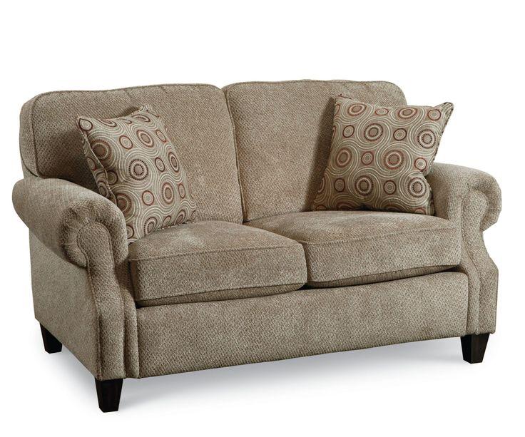 emerson lane sofa sleeper by lane