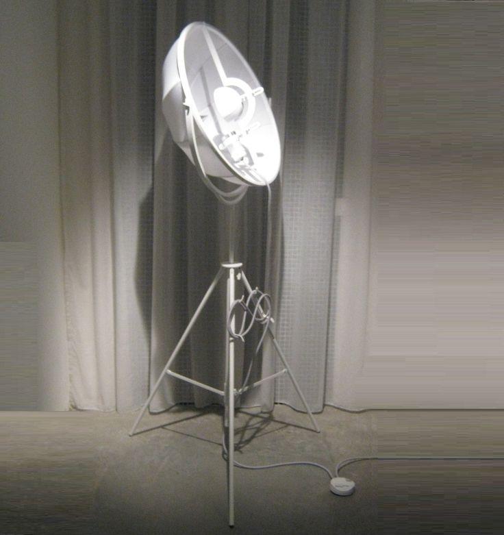 Pallucco Illuminazione Fortuny petite ,floor lamp, pallucco  vendita online