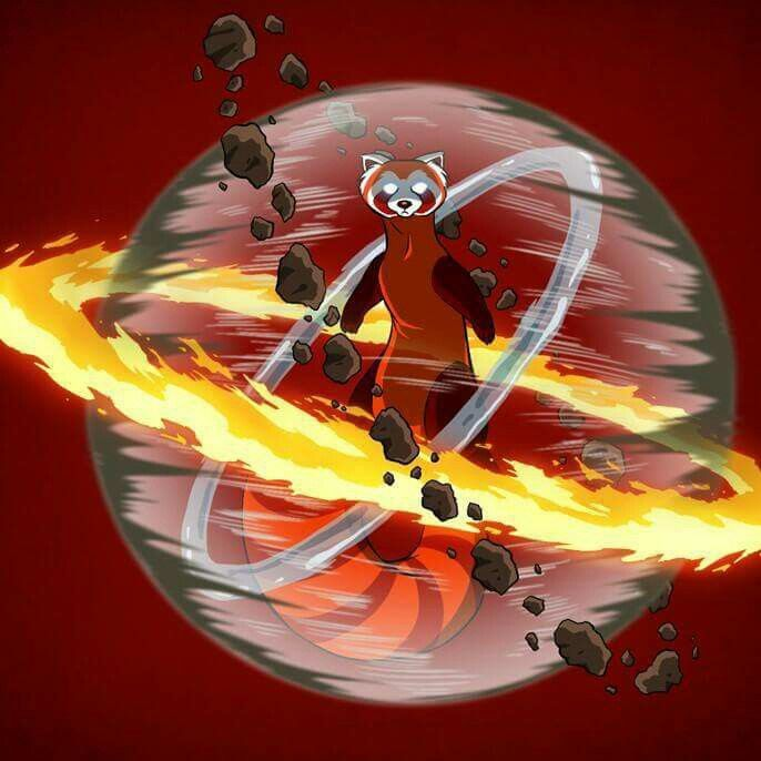 Movie Avatar State Aang: 118 Best Images About Avatar The Last Airbender/Legend Of