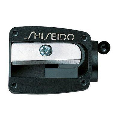 Shiseido The Makeup Sharpener >>> Want to know more, click on the image.