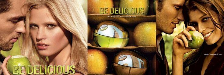 Donna Karan Be Delicious női parfüm   A DKNY Be Delicious egy üde, a New York-i életstílus ihlette eau de parfum, mely különösen a tavaszi és nyári időszakhoz illik. A Be Delicious kezdetben uborka tónussal fűszerezett almaillatával ragad meg. Majd az üde almaillatot egy gyönyörű virágillat váltja fel.  A DKNY Be Delicious eau de parfum könnyen hat minden nőre, kortól függetlenül. Különösen lenyűgöző és ellenállhatatlan az illat üdesége, ami az élet és a kísértés érzését váltja ki Önben. A…