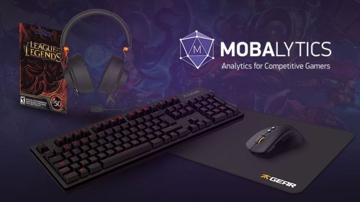 PVP Live - Win a Full Set of FNATIC Gear + $50 in Riot Points - http://sweepstakesden.com/pvp-live-win-a-full-set-of-fnatic-gear-50-in-riot-points/