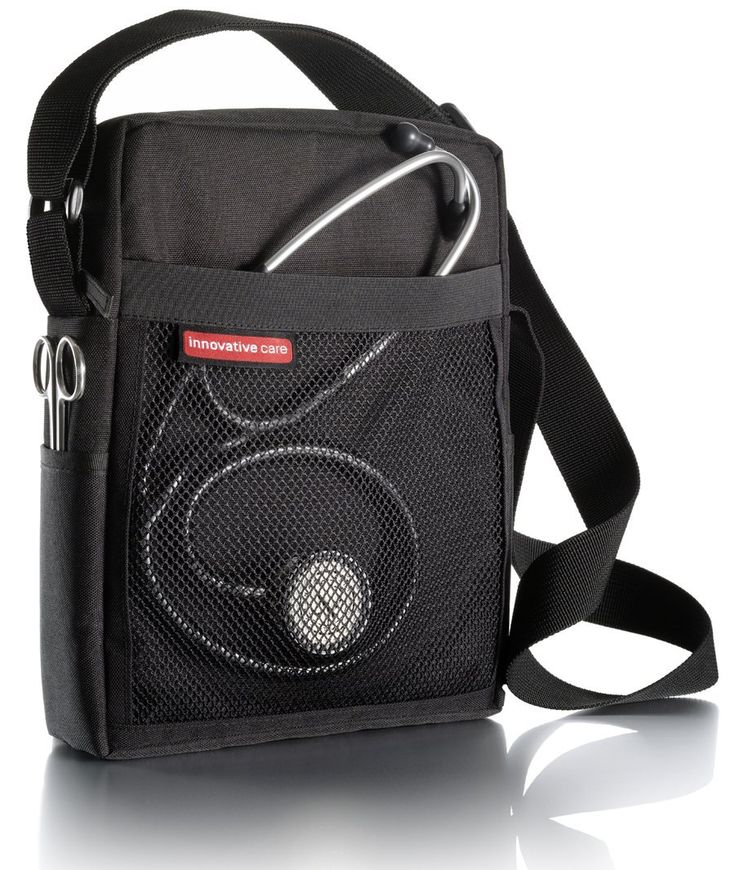 14 Best Medical Bags For Nursing Students #Nursebuff #Nurse #medicalbags