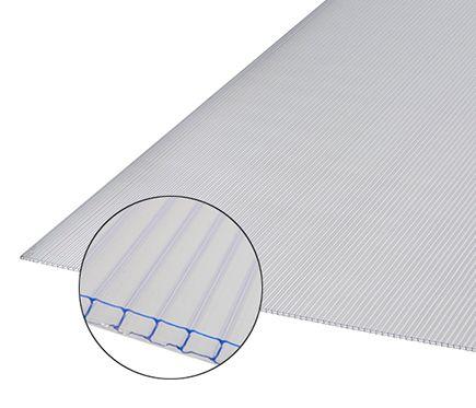 Las 25 mejores ideas sobre placa policarbonato en - Placa de policarbonato celular ...