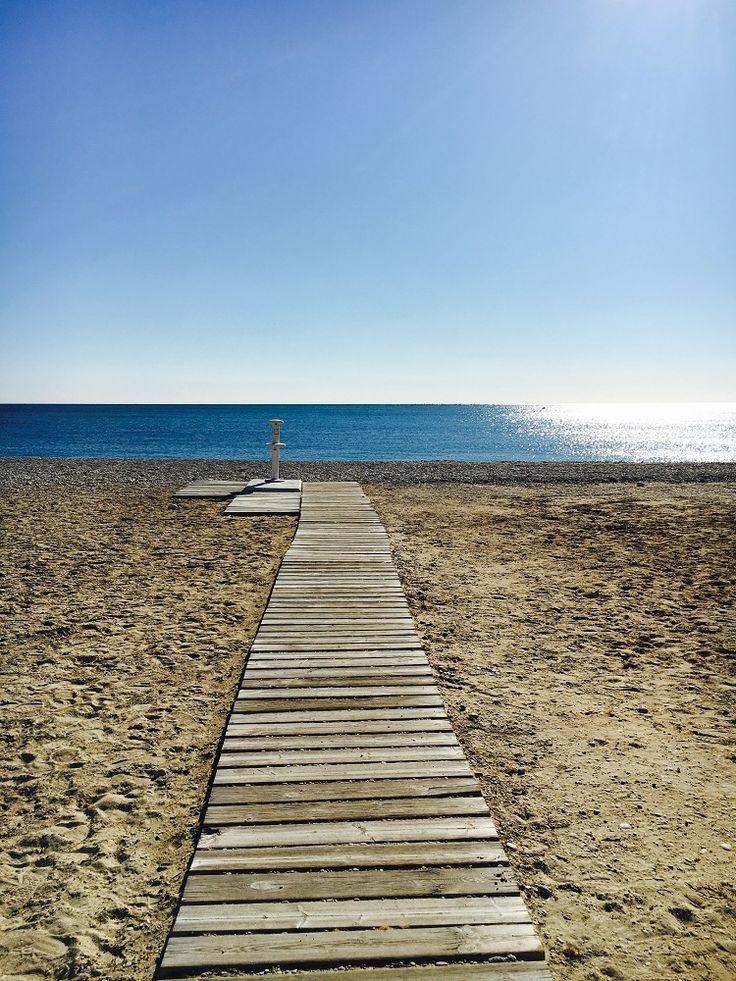 Woon je aan de Costa of vier je hier vakantie en wil je graag je verhaal eens vertellen? Gun jezelf die kostbare tijd en boek een Healthy Walk&Talk