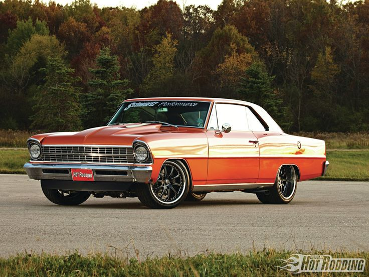 chevy nova sweet cars drag cars hot cars cars motorcycles muscle cars classic cars black diamond concepts