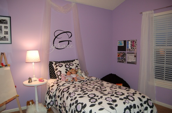 Girls Bedroom Ideas 6 Yrs Old Girl Room For My 6 Year