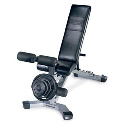 Nautilus Nt 1500 Leg Extensions Leg Curl Attachment Fits Various Nautilus Benches Http Www