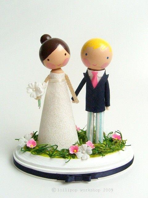 Best 25 Wedding Topper Ideas On Pinterest