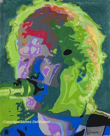 Ed Sheeran Pastel Portrait Art 2015 #limited edition #prints $40! #originalart #edsheeran www.jamesdeweaver.com.au/