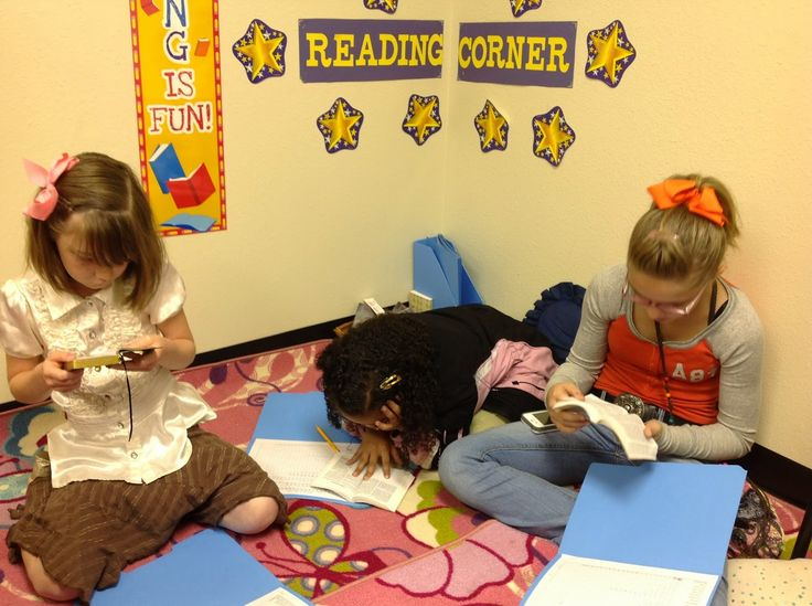 Girls Ministries Mpact Stars Club - Missionettes: Reading the Bible