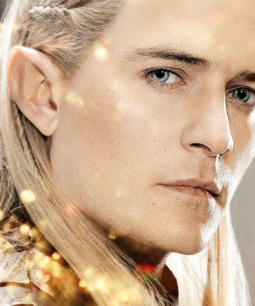 1000+ images ab... Legolas's Eyes