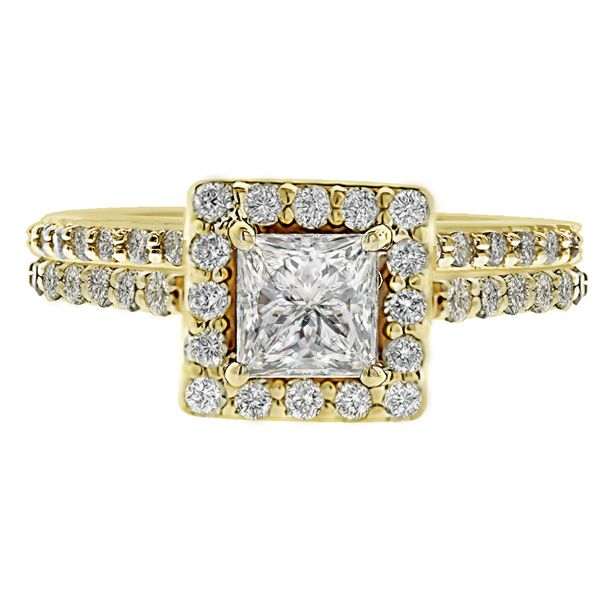 Cheap Pretty Engagement Rings Under 100 Dollars 50