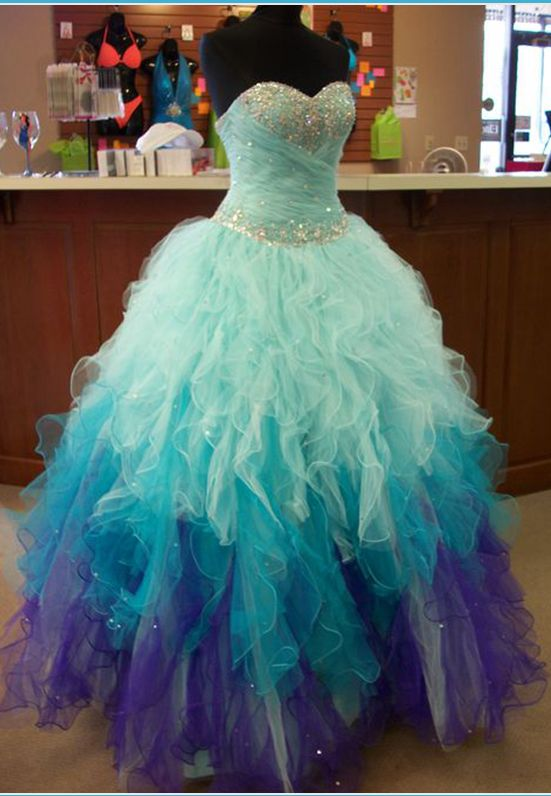 17 best images about quinceanera dresses 2017 on pinterest
