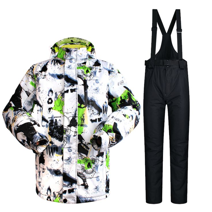 Cheap suit wear, Buy Quality suit flower directly from China suit bear Suppliers: Outdoor Women Waterproof Ski…