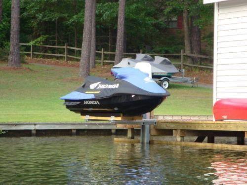 Floating Jet Ski Dock   eBay