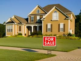 10 Best-Kept Secrets for Selling Your Home : Decorating : Home & Garden Television