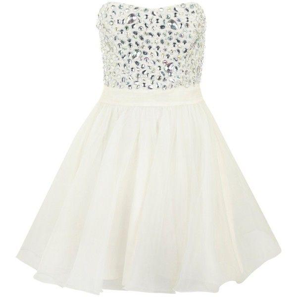 750 best sweetheart neckline dresses images on Pinterest ...