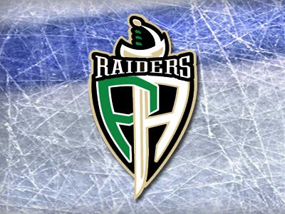The Prince Albert Raiders will be hosting their 5th Annual Raider Day at the Art Hauser Centre on Thursday August 29th to kick off the 2013-14 Western Hockey League season. Description from hometownhockey.ca. I searched for this on bing.com/images