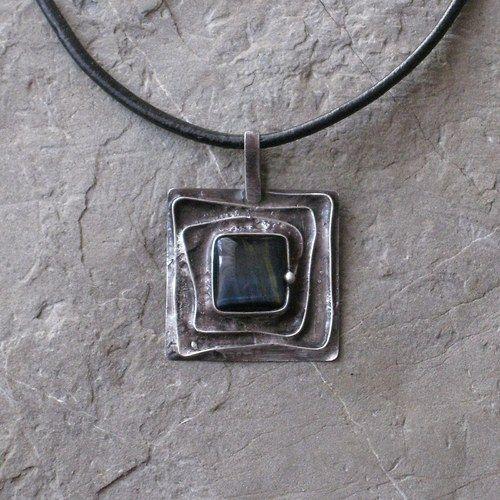 Fler MAG: Šperkové kameny současnosti (5.): křemeny 3. část