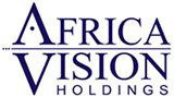 Africa Vision takes the hassle out of Building, Renovating, or Improving your Leasehold or Freehold property.