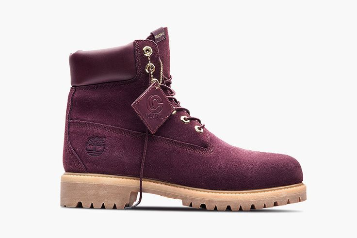 concepts-timberland-6-inch-boot-001