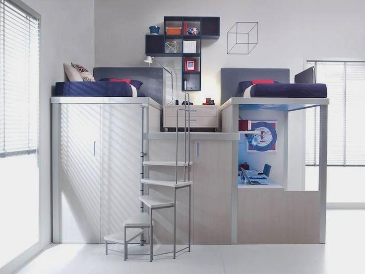 Space Saver Furniture Ideas - http://interiormag.xyz/20160611/home-design-furniture/space-saver-furniture-ideas/1814
