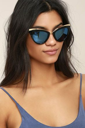 Sunglasses, Discount Sunglasses, Womens Sunglasses and Designer Sunglasses at Lulus.com