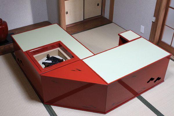 和心本舗、琉琉球畳どっとこむ、上敷どっとこむ、畳どっとjpのお客様からのお便りを紹介しています。