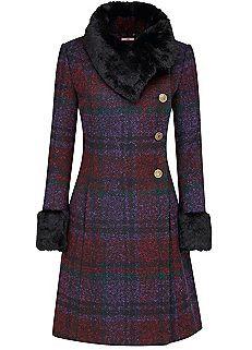 Joe Browns Caroline's Favourite Coat