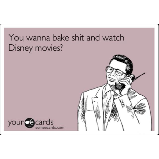 Why yes, yes I do.