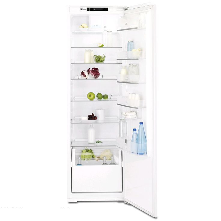 Electrolux Integrated Fridge | ERG3313AOW