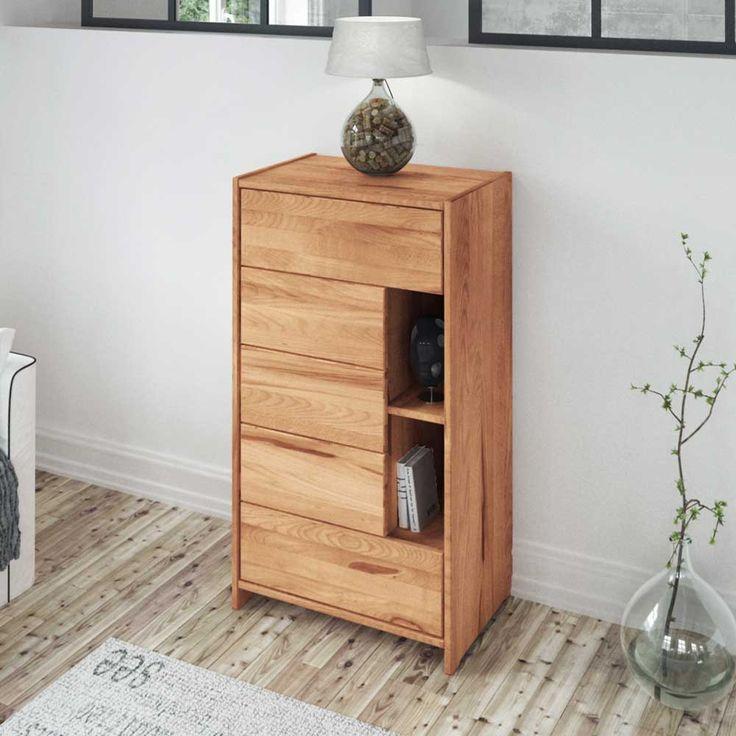 25 best ideas about schlafzimmer massivholz on pinterest. Black Bedroom Furniture Sets. Home Design Ideas
