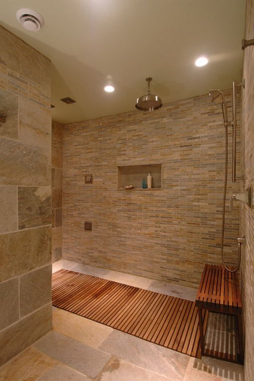 Best Bathroom Images On Pinterest Mirror Backlit Mirror And - Square bath rug for bathroom decorating ideas