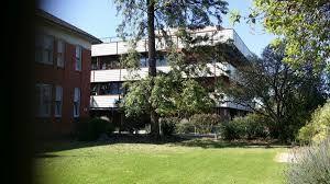 Image result for shepparton schools