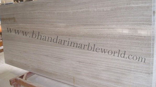 We Deal in Indian Marble, Italian marble, Italian marble dealer,Italian marble price, Italian marble flooring, statuario marble, statuario marble dealer, kishangarh marble, kishangarh marble dealer, makrana marble, makrana marble dealer, italian marble in delhi, statuario marble in delhi, onyx marble, onyx marble in delhi, marble in kishangarh, companies, Italian marble floor designs, Italian marble flooring, Italian marble granite, Italian marble images, India, Italian marble prices…