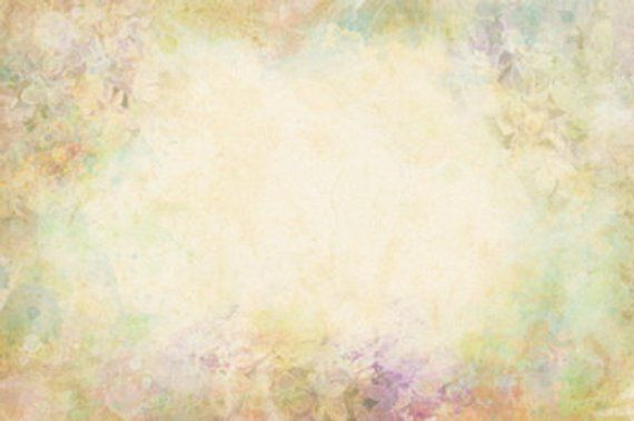 Abstract Painted Light Blue Sky Photography Backdrop J 0626 In