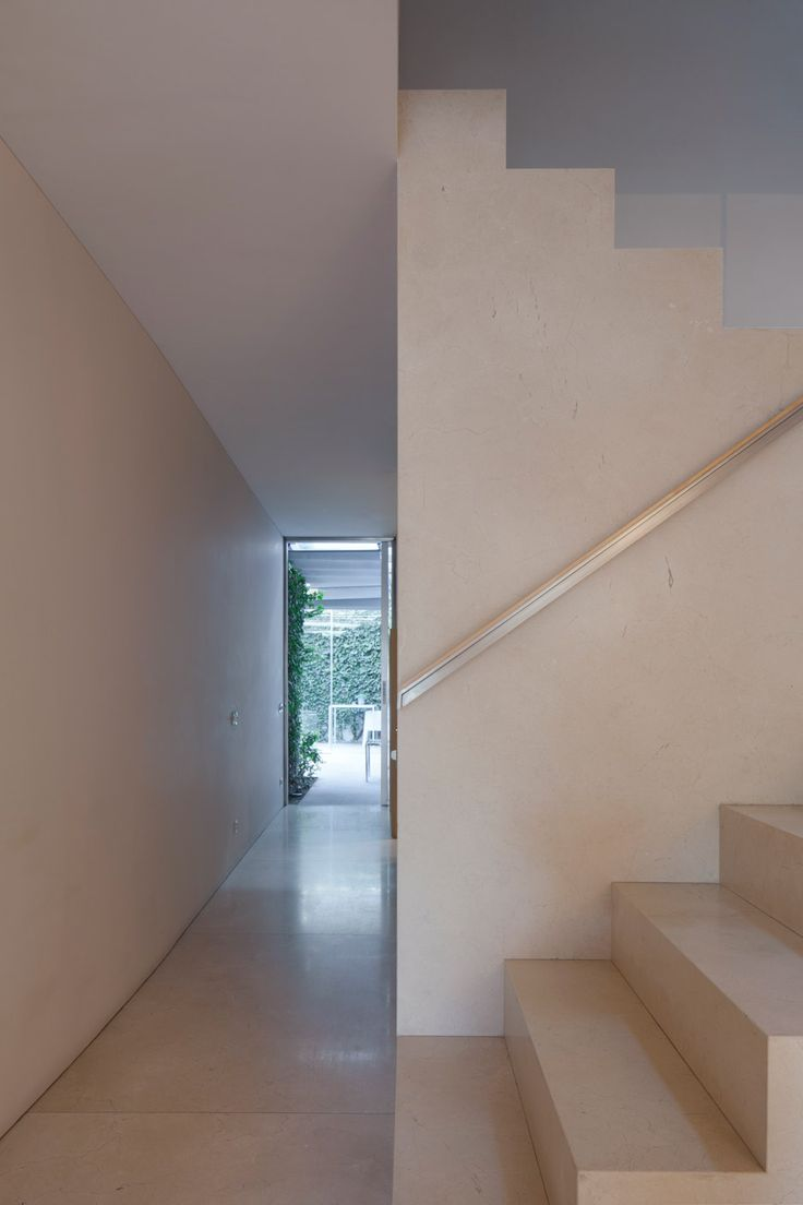 154 best images about Design stairs on Pinterest