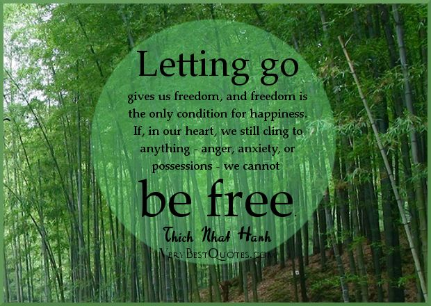 ... go quotes, freedom quotes, happiness quotes, Thich Nhat Hanh quotes